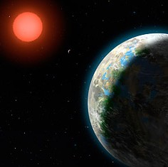 360_new_exoplanet_0929