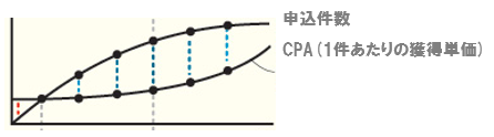 ad_product201504_4