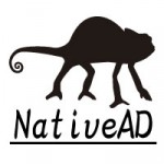 nativead