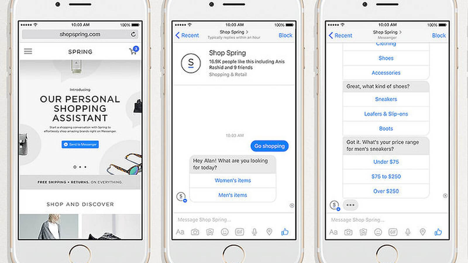 facebook-messenger-shopping-bot.0